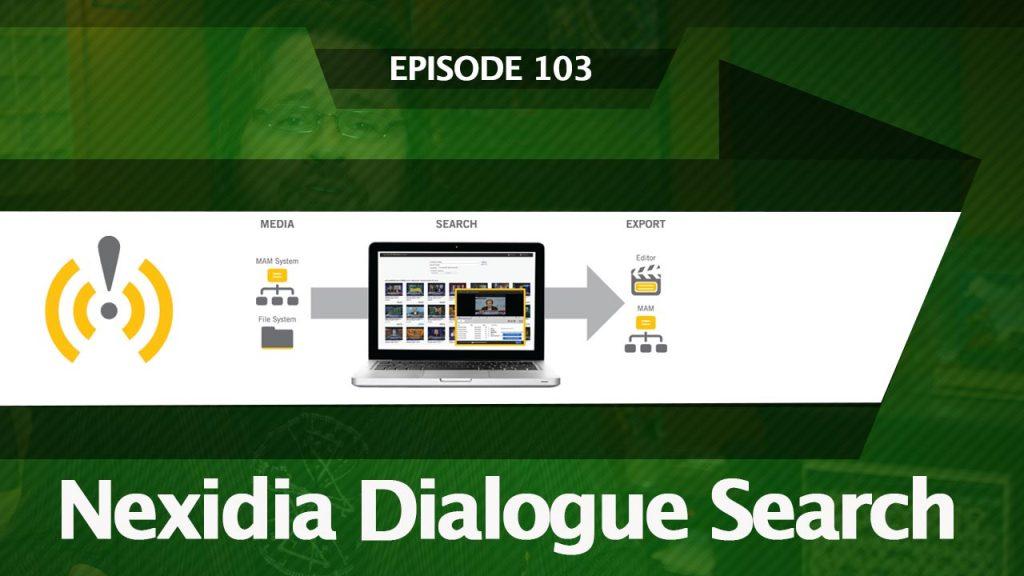 5-Things-Episode-103-Nexidia-v2-clean