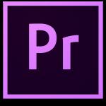 premiere-pro-logo