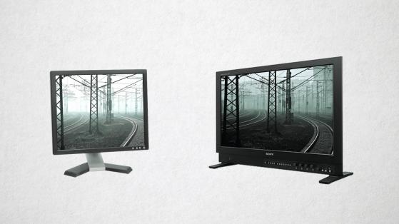 S02E01_HDR_old vs new monitors