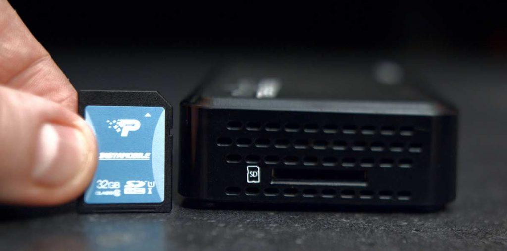 LiveU-Solo-vs-Teradek-VidiU-Pro-VidiU-Pro-onboard-recording-SD-card